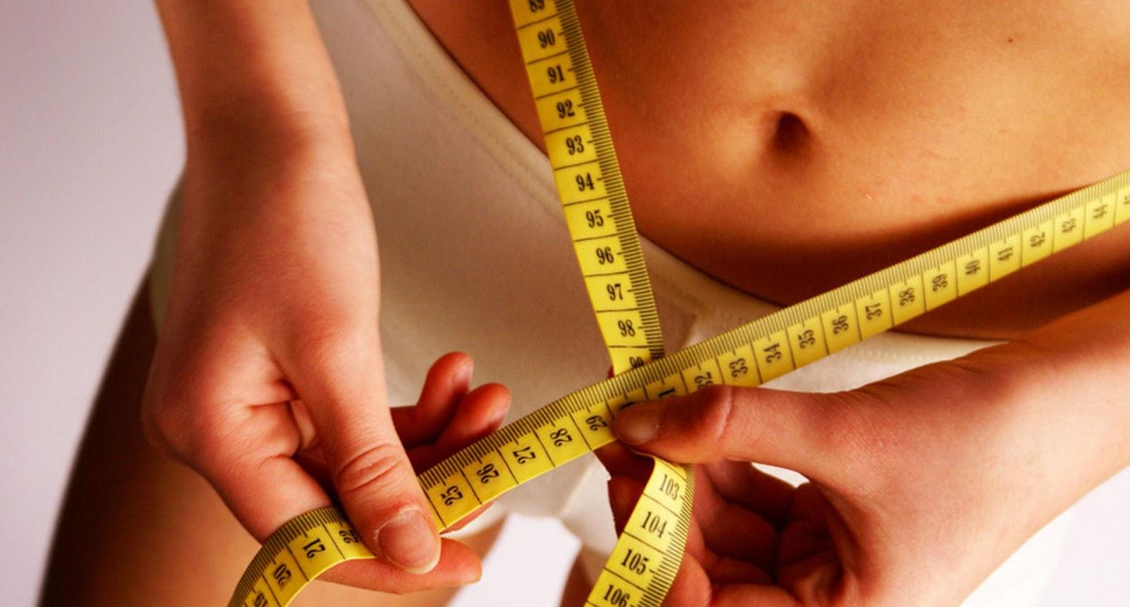 comment perdre du poids corps essentiel bruler des calories faire de l 39 exercice. Black Bedroom Furniture Sets. Home Design Ideas
