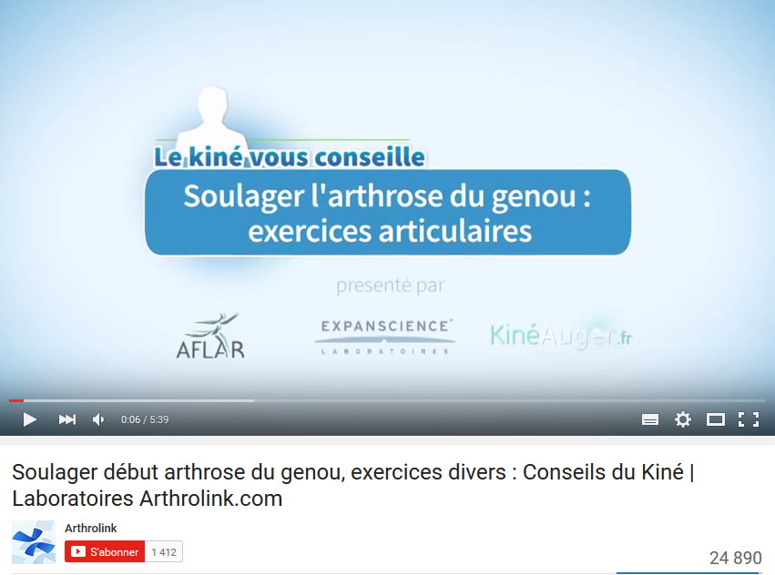 video-excercice-arthrose-genou