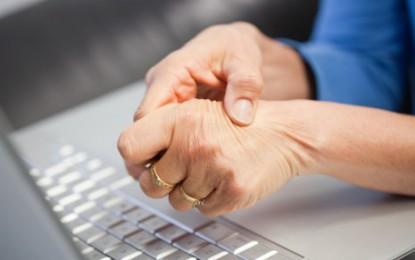 Comment identifier l'arthrose dès les premiers symptômes?