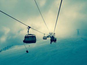 bienfaits-ski-corps