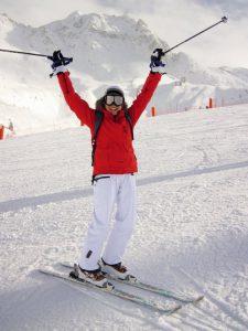 bienfaits-ski-sante