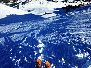 bienfaits-ski-sur-le-corps