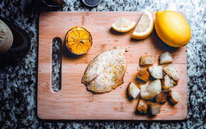 Quels sont les bienfaits des poissons gras pour le corps ?