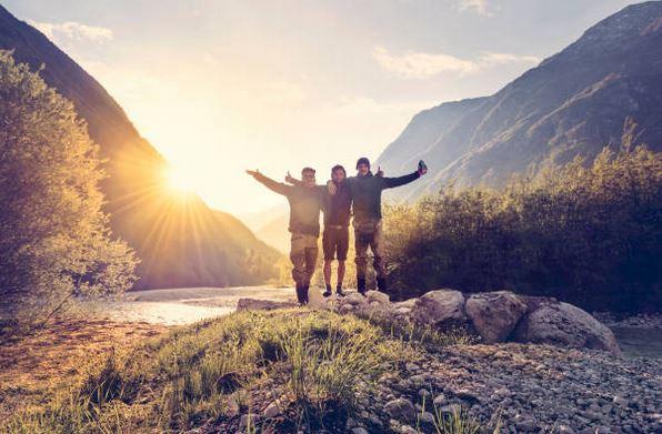 sport-vacances-nature-trek-randonnee