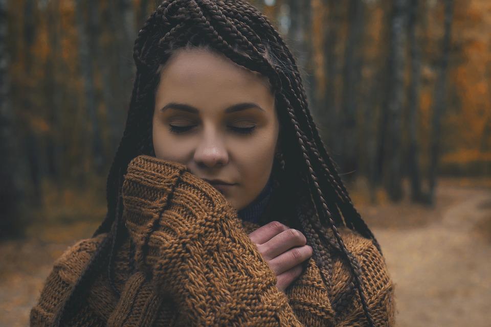 Trois conseils pour libérer et gérer ses émotions négatives