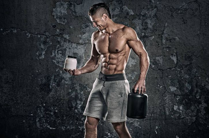 bcaa-musculation-sport-poudres-acides-amines