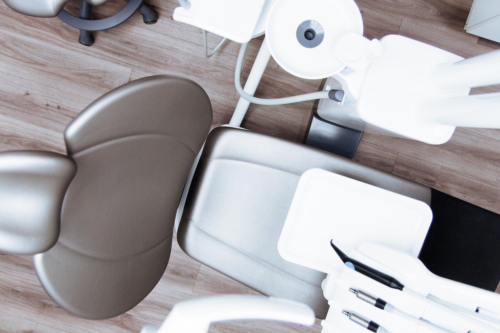 Zoom sur les différents soins dentaires