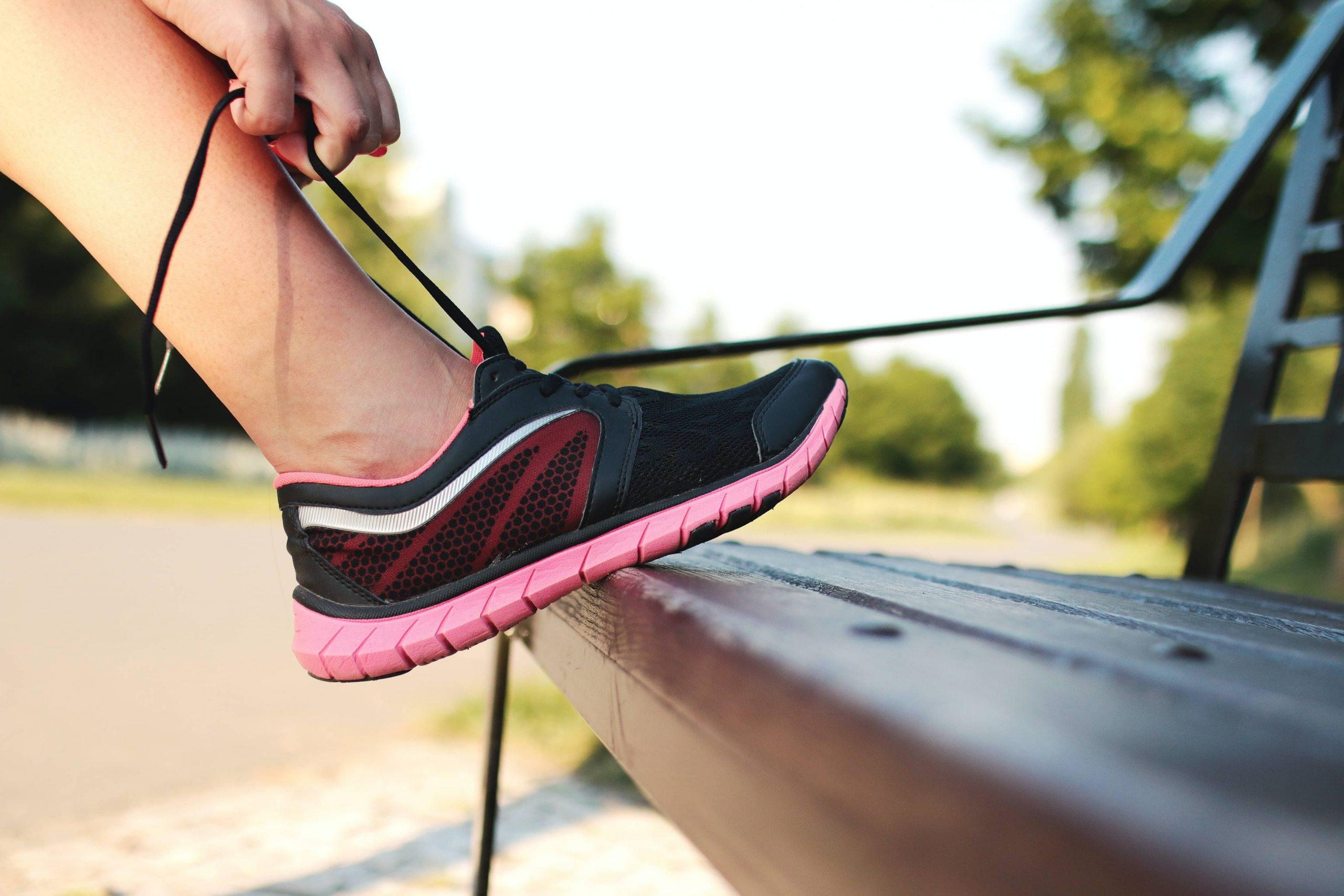 Quels sports fitness pour se remettre en forme?