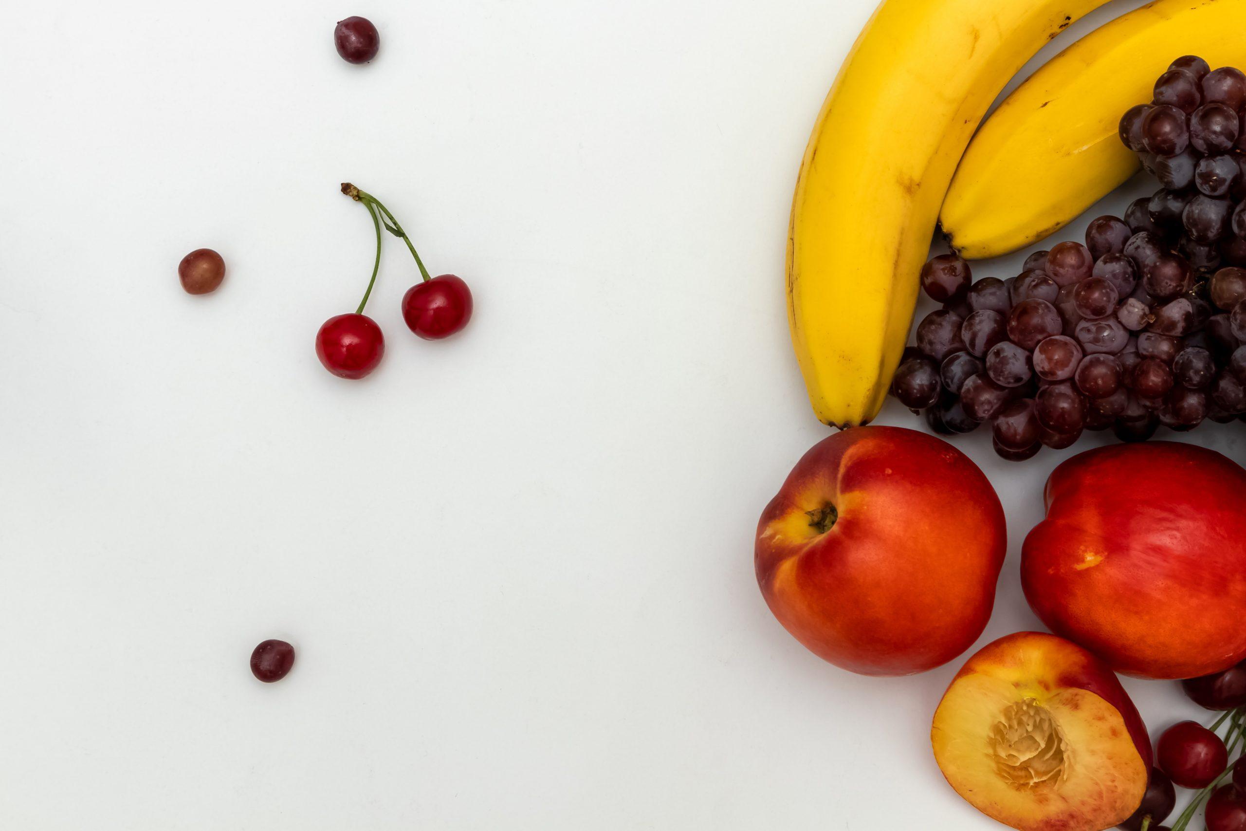 Quelles vitamines pour rester en forme ?